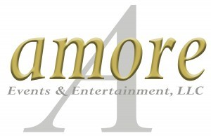 Amore Events Seattle Bellevue Event Planner