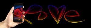 Hallmark Holiday – Valentine's Day