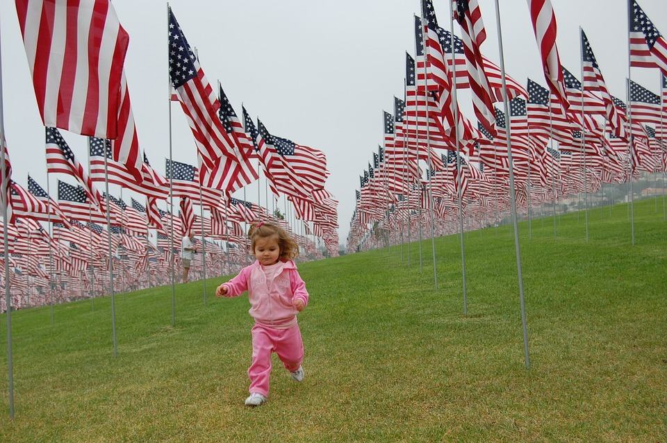 Don't Forget Why You Are Celebrating Memorial Day!