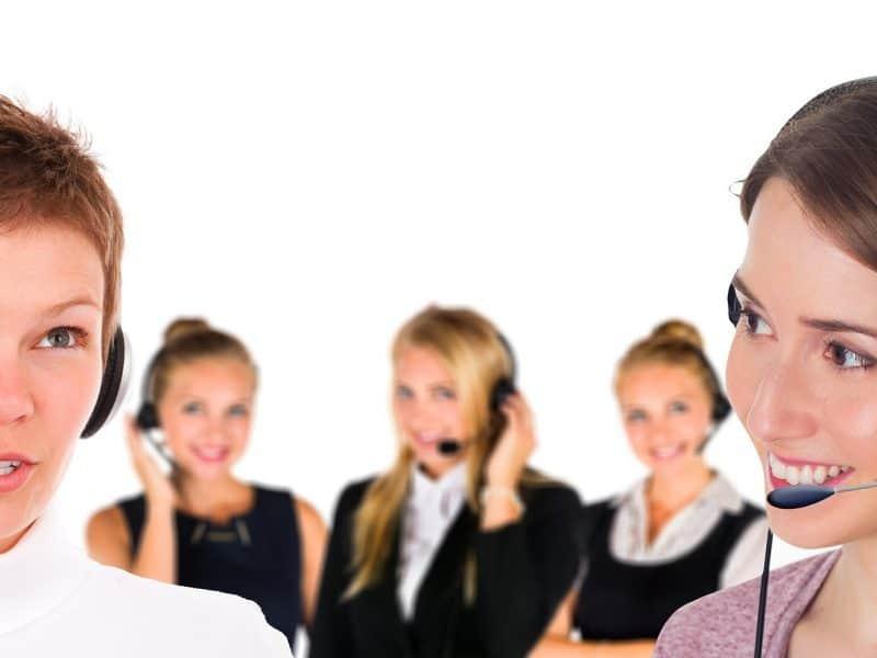 Funniest Call Center Stories
